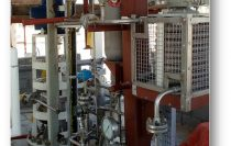 OIL-&-GAS