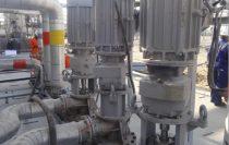 OIL-&-GAS01