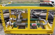 OIL-&-GAS02