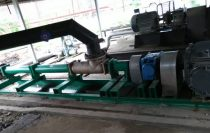 OIL-&-GAS15