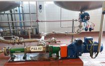 OIL-&-GAS16