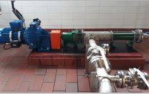OIL-&-GAS18